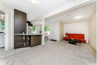 """Photo 20: 328 3000 RIVERBEND Drive in Coquitlam: Coquitlam East House for sale in """"RIVERBEND"""" : MLS®# R2457938"""