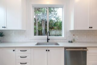 Photo 21: 2631 Margate Ave in : OB South Oak Bay House for sale (Oak Bay)  : MLS®# 856624