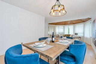 "Photo 7: 10618 GLENWOOD Drive in Surrey: Fraser Heights House for sale in ""Fraser Heights"" (North Surrey)  : MLS®# R2539009"