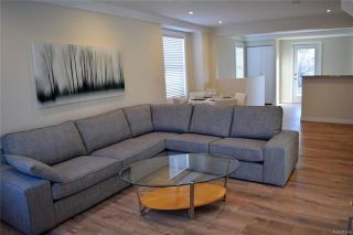 Photo 2: 152 Perth Avenue in Winnipeg: Scotia Heights Residential for sale (4D)  : MLS®# 1810569