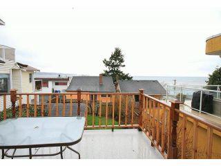 Photo 7: 15522 VICTORIA Avenue: White Rock House for sale (South Surrey White Rock)  : MLS®# F1315146