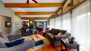 "Photo 18: 7858 LOHN Road in Halfmoon Bay: Halfmn Bay Secret Cv Redroofs House for sale in ""WELCOME WOODS"" (Sunshine Coast)  : MLS®# R2533646"
