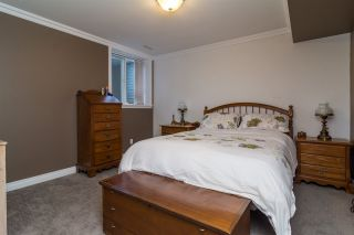 """Photo 17: 5083 224 Street in Langley: Murrayville House for sale in """"Murrayville"""" : MLS®# R2186370"""