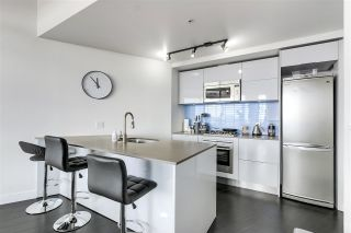"""Photo 9: 4109 128 W CORDOVA Street in Vancouver: Downtown VW Condo for sale in """"WOODWARDS"""" (Vancouver West)  : MLS®# R2551385"""
