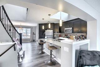 Photo 7: 134 Auburn Crest Way SE in Calgary: Auburn Bay Detached for sale : MLS®# A1061710
