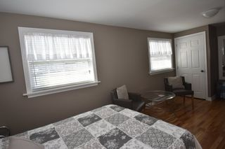 Photo 10: 135 Highway 303 in Digby: 401-Digby County Residential for sale (Annapolis Valley)  : MLS®# 202106687