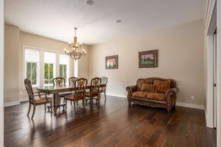 Photo 16: 4405 KENNEDY Cove in Edmonton: Zone 56 House for sale : MLS®# E4250252