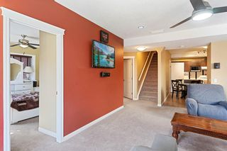Photo 34: 232 Aspenmere Close: Chestermere Detached for sale : MLS®# A1102955
