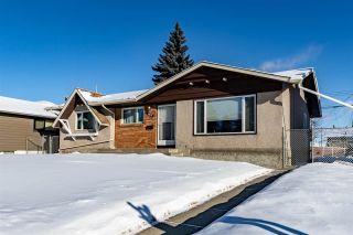 Photo 50: 9431 75 Street in Edmonton: Zone 18 House for sale : MLS®# E4228047