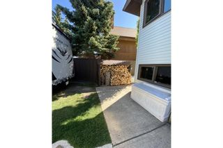 Photo 34: 76 Templeby Drive in Calgary: Temple Detached for sale : MLS®# A1077458