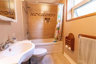 Photo 9: 364 Whytewold Road in Winnipeg: Silver Heights Residential for sale (5F)  : MLS®# 202124651