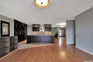 Photo 8: 99 Arlington Street in Regina: Albert Park Residential for sale : MLS®# SK851054