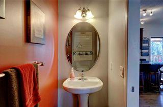 Photo 19: 312 CIMARRON VISTA Way: Okotoks House for sale : MLS®# C4131376