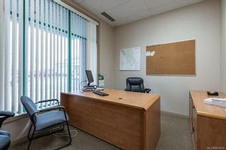 Photo 9: 1275 Cypress St in : CR Campbell River Central Office for lease (Campbell River)  : MLS®# 861620