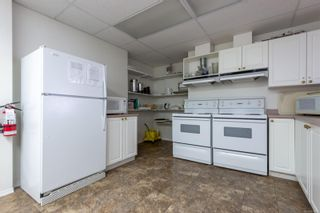 Photo 18: 308 280 S Dogwood St in : CR Campbell River Central Condo for sale (Campbell River)  : MLS®# 878680