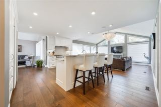 Photo 9: 758 WHEELER Road W in Edmonton: Zone 22 House for sale : MLS®# E4238532