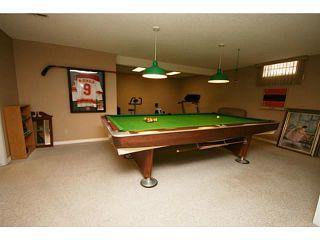 Photo 15: 167 LAKE MEAD Crescent SE in CALGARY: Lk Bonavista Estates Residential Detached Single Family for sale (Calgary)  : MLS®# C3561467