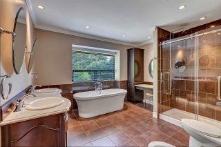 "Photo 23: 16233 78 Avenue in Surrey: Fleetwood Tynehead House for sale in ""HAZELWOOD GROVE"" : MLS®# R2606232"