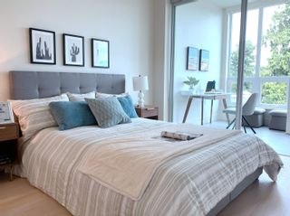 """Photo 26: 304 3639 W 16TH Avenue in Vancouver: Point Grey Condo for sale in """"The Grey"""" (Vancouver West)  : MLS®# R2611859"""