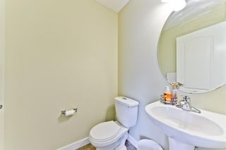 Photo 12: 55 EVERGLEN Rise SW in Calgary: Evergreen Detached for sale : MLS®# A1024356