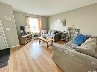 Photo 4: 39 203 Herold Terrace in Saskatoon: Lakewood S.C. Residential for sale : MLS®# SK872270