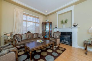 Photo 6: 2279 148A in S. Surrey: House for sale : MLS®# R2249738