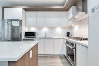 Photo 14: 215 11507 84 Avenue in Delta: Annieville Condo for sale (N. Delta)  : MLS®# R2619365