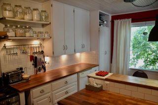Photo 3: 5202 51 Avenue: Wetaskiwin House for sale : MLS®# E4255677