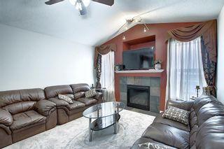 Photo 2: 193 Saddlebrook Way NE in Calgary: Saddle Ridge Detached for sale : MLS®# A1070319