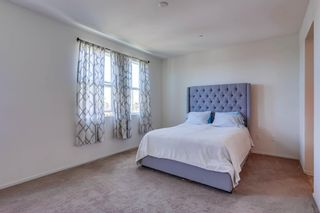 Photo 15: SAN DIEGO Condo for sale : 4 bedrooms : 1370 Calle Sandcliff #55