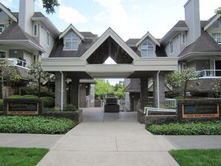Photo 2: 309 3628 RAE Ave in RAINTREE GARDENS: Collingwood VE Home for sale ()  : MLS®# V957880