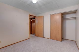 Photo 41: 50 9704 165 Street in Edmonton: Zone 22 Townhouse for sale : MLS®# E4256811