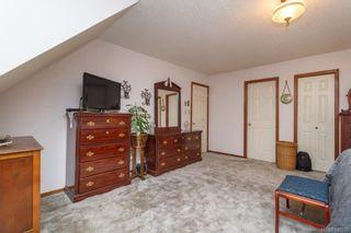 Photo 18: 724 Lorimer Rd in Highlands: Hi Western Highlands House for sale : MLS®# 842276