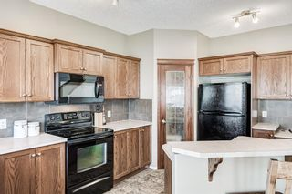 Photo 7: 207 Willowmere Way: Chestermere Detached for sale : MLS®# A1114245