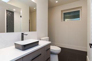 Photo 40: 1152 MARTIN Street: White Rock House for sale (South Surrey White Rock)  : MLS®# R2617869