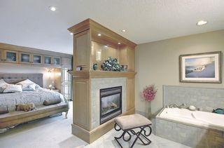 Photo 27: 728 Lake Placid Drive SE in Calgary: Lake Bonavista Detached for sale : MLS®# A1111269