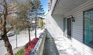 Photo 24: 215 5800 COONEY Road in Richmond: Brighouse Condo for sale : MLS®# R2569868