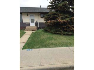 Photo 2: 16322 87 Avenue in Edmonton: Zone 22 House for sale : MLS®# E4251008