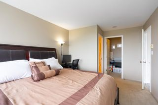 """Photo 28: 2201 9603 MANCHESTER Drive in Burnaby: Cariboo Condo for sale in """"STRATHMORE TOWERS"""" (Burnaby North)  : MLS®# R2608444"""