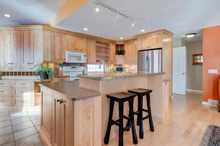 Photo 15: 5535 Dalrymple Hill NW in Calgary: Dalhousie Detached for sale : MLS®# A1071835