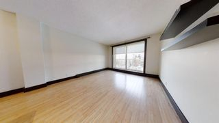 Photo 10: 405 501 57 Avenue SW in Calgary: Windsor Park Apartment for sale : MLS®# A1052996