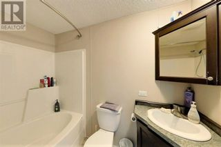 Photo 12: 38, 812 6 Avenue SW in Slave Lake: House for sale : MLS®# A1140933