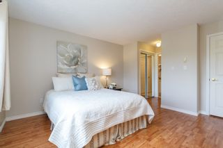 Photo 13: 204 2349 James White Blvd in SIDNEY: Si Sidney North-East Condo for sale (Sidney)  : MLS®# 757362
