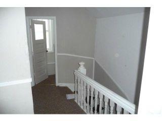 Photo 13: 148 Argyle Street North in WINNIPEG: North End Residential for sale (North West Winnipeg)  : MLS®# 1224328