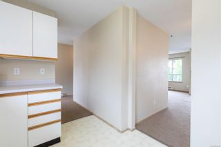Photo 11: 206 1908 Bowen Rd in Nanaimo: Na Central Nanaimo Row/Townhouse for sale : MLS®# 879450