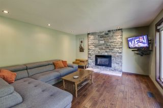 """Photo 3: 41852 GOVERNMENT Road in Squamish: Brackendale House for sale in """"Brackendale"""" : MLS®# R2368002"""
