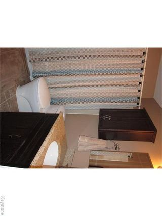 Photo 14: 105 Aldgate Road in Winnipeg: St Vital Residential for sale (South East Winnipeg)  : MLS®# 1614236
