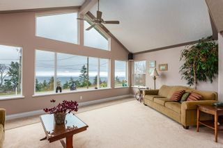 Photo 16: 321 Wireless Rd in : CV Comox (Town of) House for sale (Comox Valley)  : MLS®# 860085