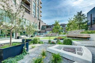 Photo 50: 2906 1111 10 Street SW in Calgary: Beltline Apartment for sale : MLS®# A1127059