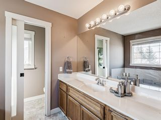 Photo 19: 177 Edgevalley Way in Calgary: Edgemont Detached for sale : MLS®# A1078975